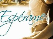Reseña Espérame, Elisabeth Naughton
