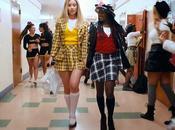 Iggy Azalea publica videoclip 'Fancy' junto cantante Charli