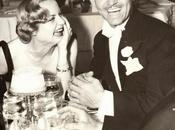 Gable Lombard: relato romance