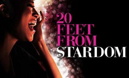 20-FEET-FROM-STARDOM-AFICHE-588x360
