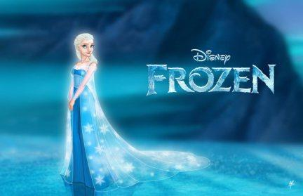 48807789-77be-4111-ab5a-d9e6931a69d9_Elsa-The-snow-Queen-Frozen-disney-princess-33433623-1024-661