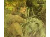John Mayall Blues From Laurel Canyon (Decca 1968)