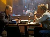 Review True Detective [1x07 After You've Gone]