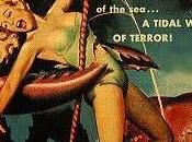 Ataque Cangrejos Gigantes (Roger Corman, 1957)