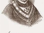 arzobispo Bartolomé María Heras (1805-1823), vísperas Independencia Perú