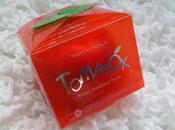 Cosmética Asiática: Tomatox Magic Massage Pack Tony Moly
