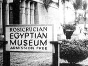 Rosacrucianismo
