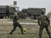 fútbol pierde Ucrania