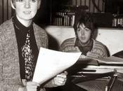 Borrowed Songs Beatles)