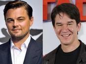 """Daniel Espinosa negociaciones para dirigir DiCaprio """"Blood Snow"""""""