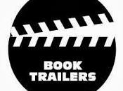 BookTrailers #10: Neil Gaiman Tute