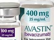 Italia multa farmacéuticas Novartis Roche estafa fármacos Avastin Lucentis