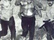 matanza Puerto Hurraco