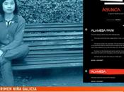 asesinato Asunta Yong Fang Basterra Porto