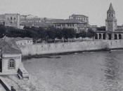 Cuando Cantábrico ruge. Temporales históricos Gijón