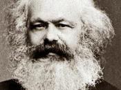 aventura pensamiento: Karl Marx