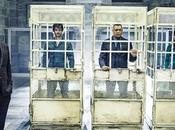 Segunda Temporada Hannibal regresa macabra letal