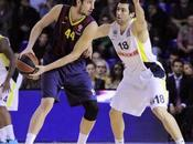 Ante Tomic endurece