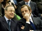 "Florentino: ""Esta vaya Víctor Valdés, igual"