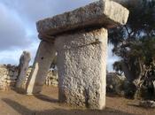 Talatí Dalt (Menorca)