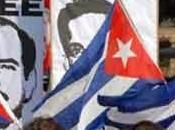 Londres: inicia comisión internacional investiga sobre antiterroristas cubanos