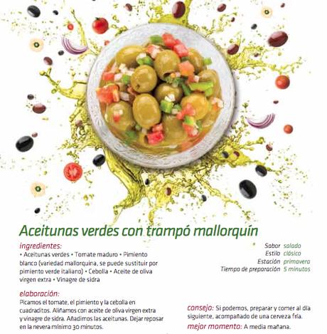 aceitunas al canada essay Aceitunas escamilla aceitunas escamilla dedicada al aderezo y posteriormente al envasado de las variedades de aceitunas manzanilla, gordal y verdial escamillaes/es/inicio.