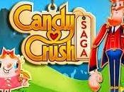 Candy Crush Saga Android Modificado (Versión Modificada Vidas ilimitadas para jugar restricciones)