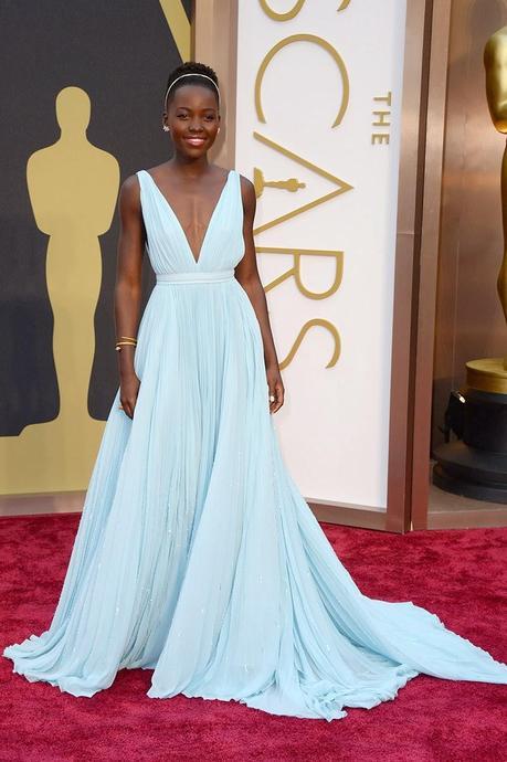 Gala de los Oscars 2014