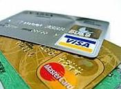Cómo usar tarjeta crédito correctamente