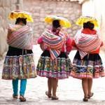 Dos Rutas Mochileras para Recorrer Perú ¿Cuál Tomar?