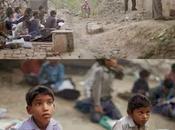 cuestión Educarnos excusa para hacerlo