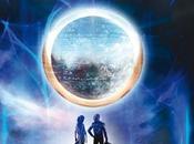 Próximamente español: Sueño Plata (Interworld Neil Gaiman Michael Reaves nueva edición Interworld)