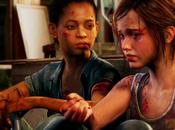 "Naughty Dog: ""Hay posibilidades hacer Last"