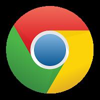 Como restablecer Google Chrome a su configuración inicial