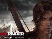 Tomb Raider disponible para