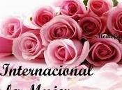 Marzo, especial