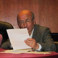 Humberto Pinedo