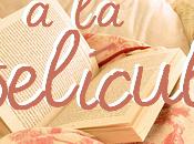 libro película Coraline, Neil Gaiman