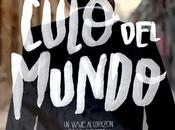 Cuatro títulos compondrán sección Málaga Premiere edición Festival Málaga. Cine Español