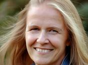 Entrevista Cornelia Funke