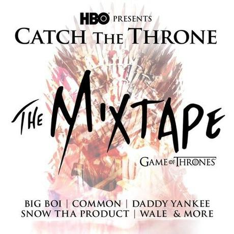hbo-game-of-thrones-catch-the-thrones-the-mixtape