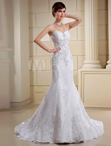 587784504 vestidos de novianonline milano