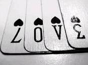Mundo Jodorowski: saber amar