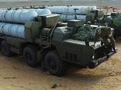 Rusia asegura referendum Crimea misiles defensa aérea