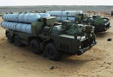 la-proxima-guerra-ejercicios-militares-rusia-cerca-frontera-ucrania-Kapustin-Yar