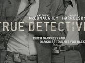 TOPIC: True Detective