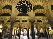 Córdoba: treinta euros, Iglesia apoderó Mezquita