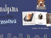 Noticias Domingueras Muchas sagas!! Resorteo...