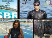 Sailfish Demo Tour 2014 Conferencia Fauna Marina Peligrosa