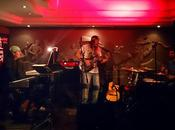 Pepe Bao, Café Berlín (07/03/14)